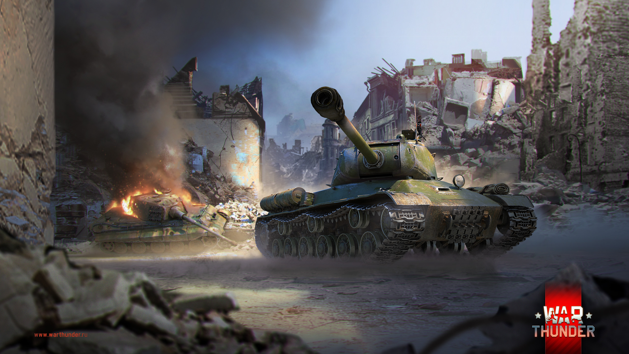 how to change currency in war thunder
