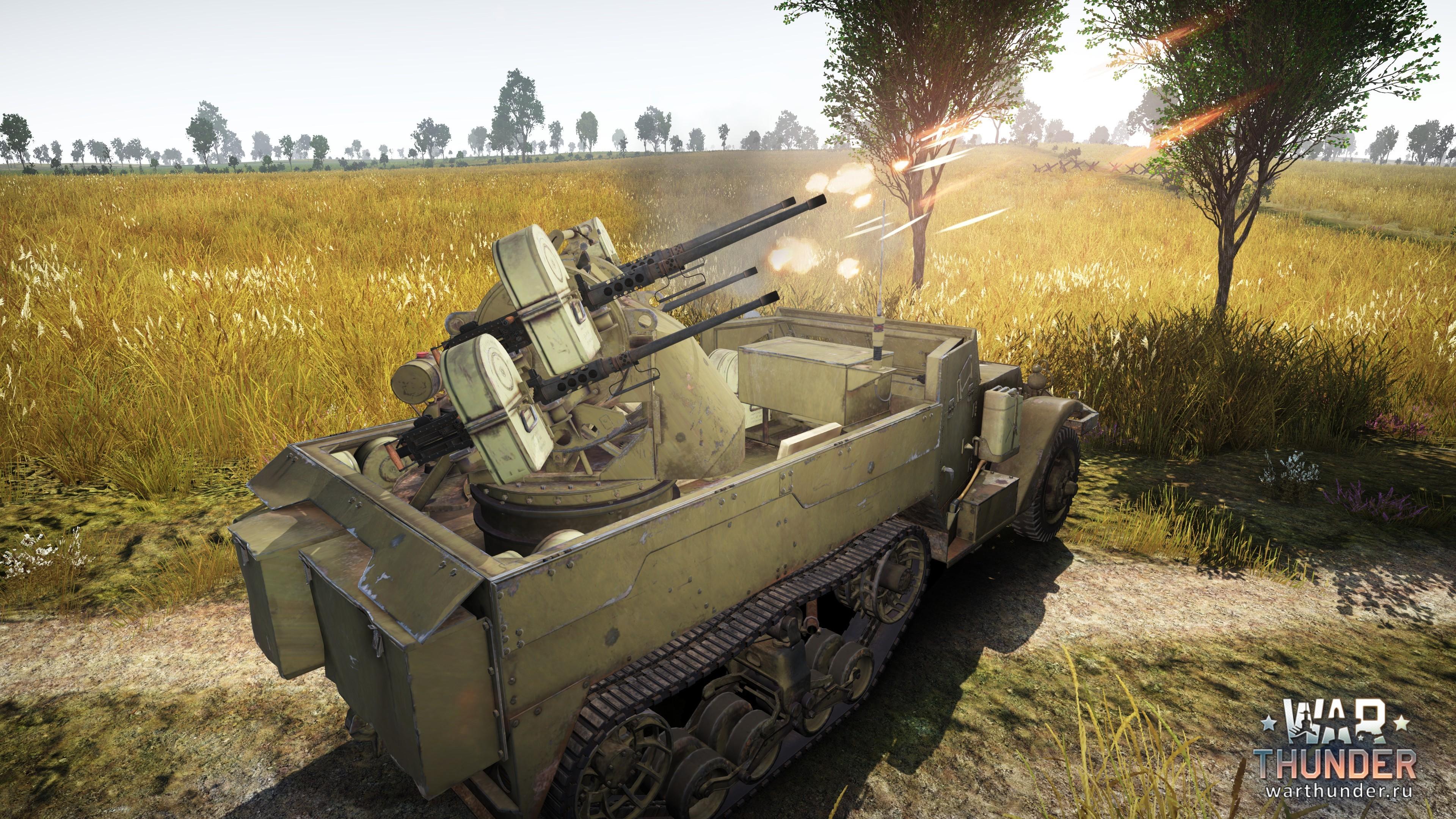M-16 Halftrack_ru_10