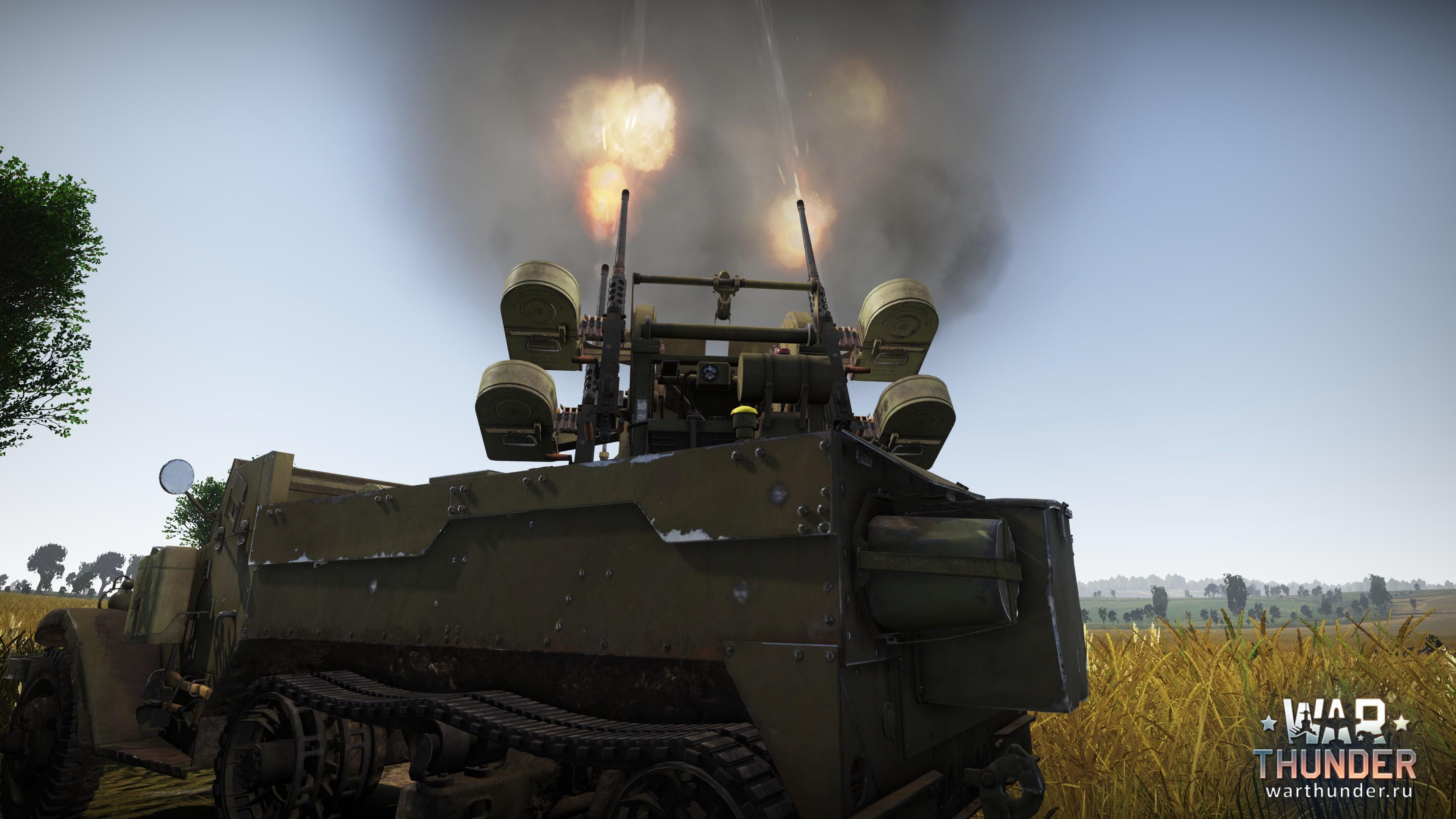 M-16 Halftrack_ru_12