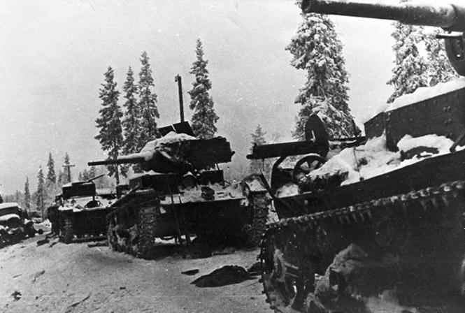 """Результат пошуку зображень за запитом """"советско-финская война"""""""