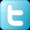 50_social_twitter_box_blue.png