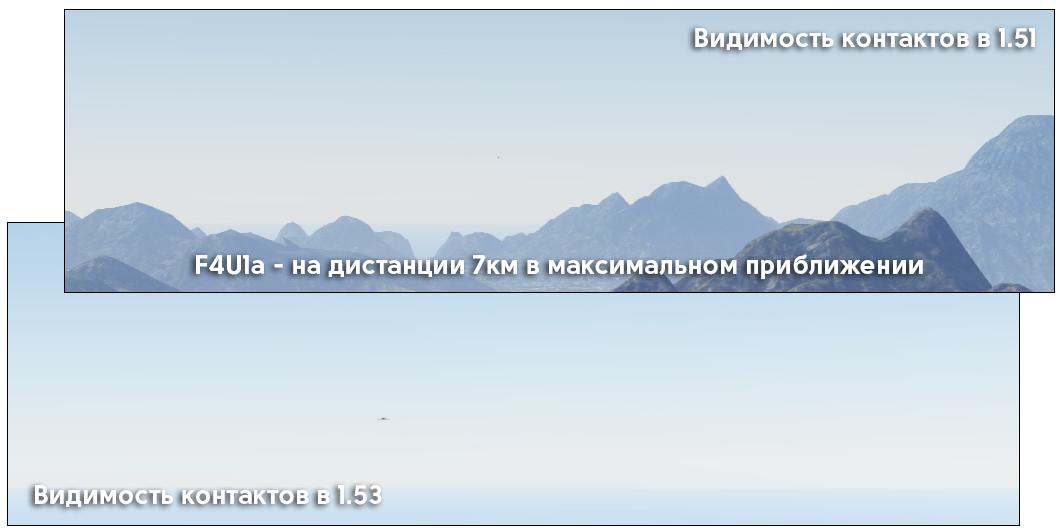 Пока гром не грянет - Форум - Прокопьевск ру