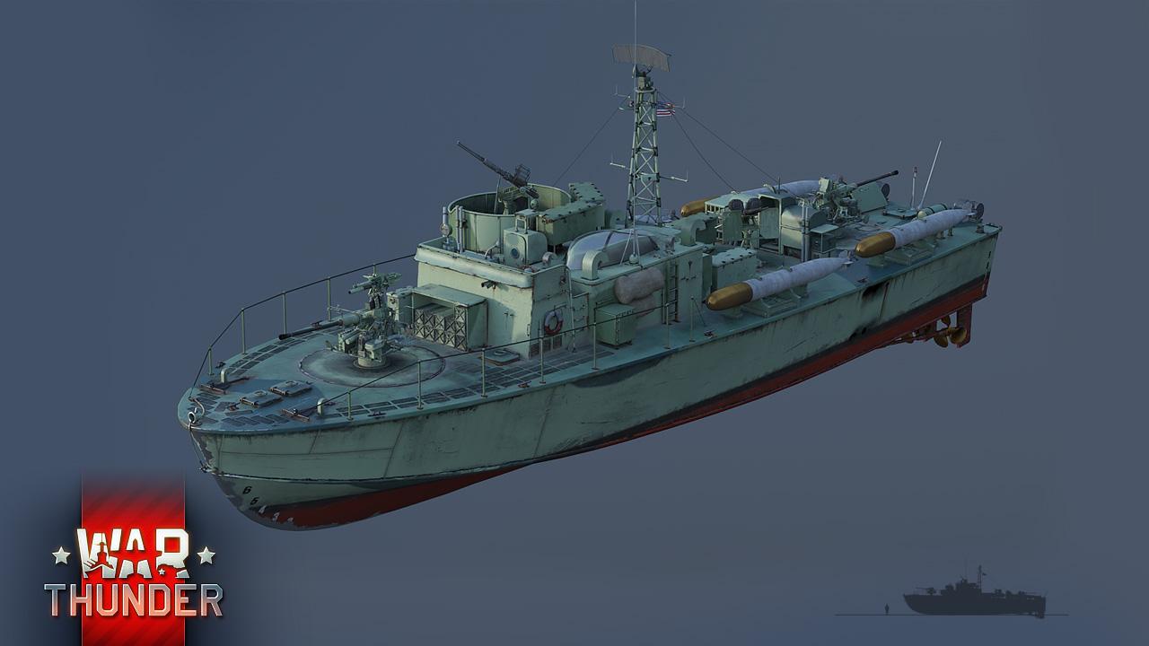 Mortars On Ships : Dev pt force de frappe américaine actualités