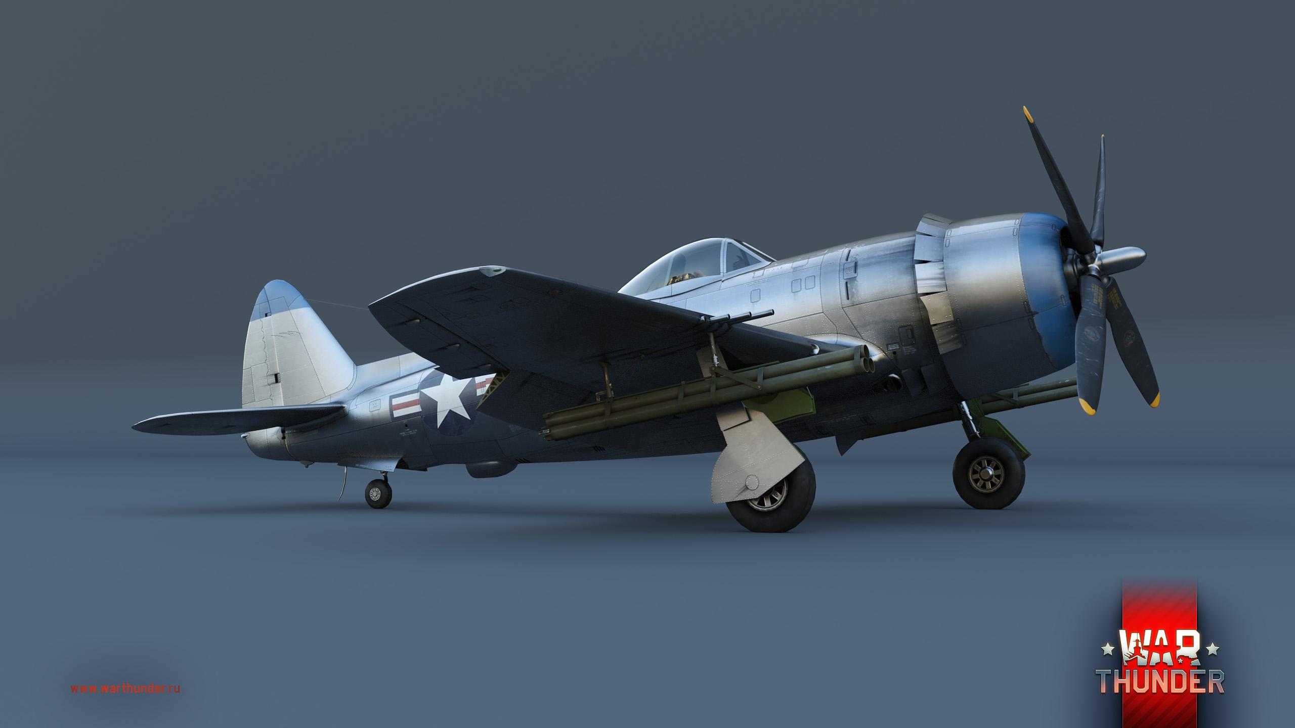 Обои обломки, Самолёт, крылья, винт. Авиация foto 18