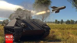 War thunder bomber game ps2 terbaru 2016