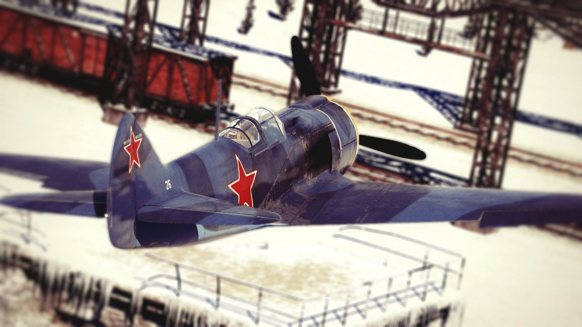 Лётчик или пилот aviator ru