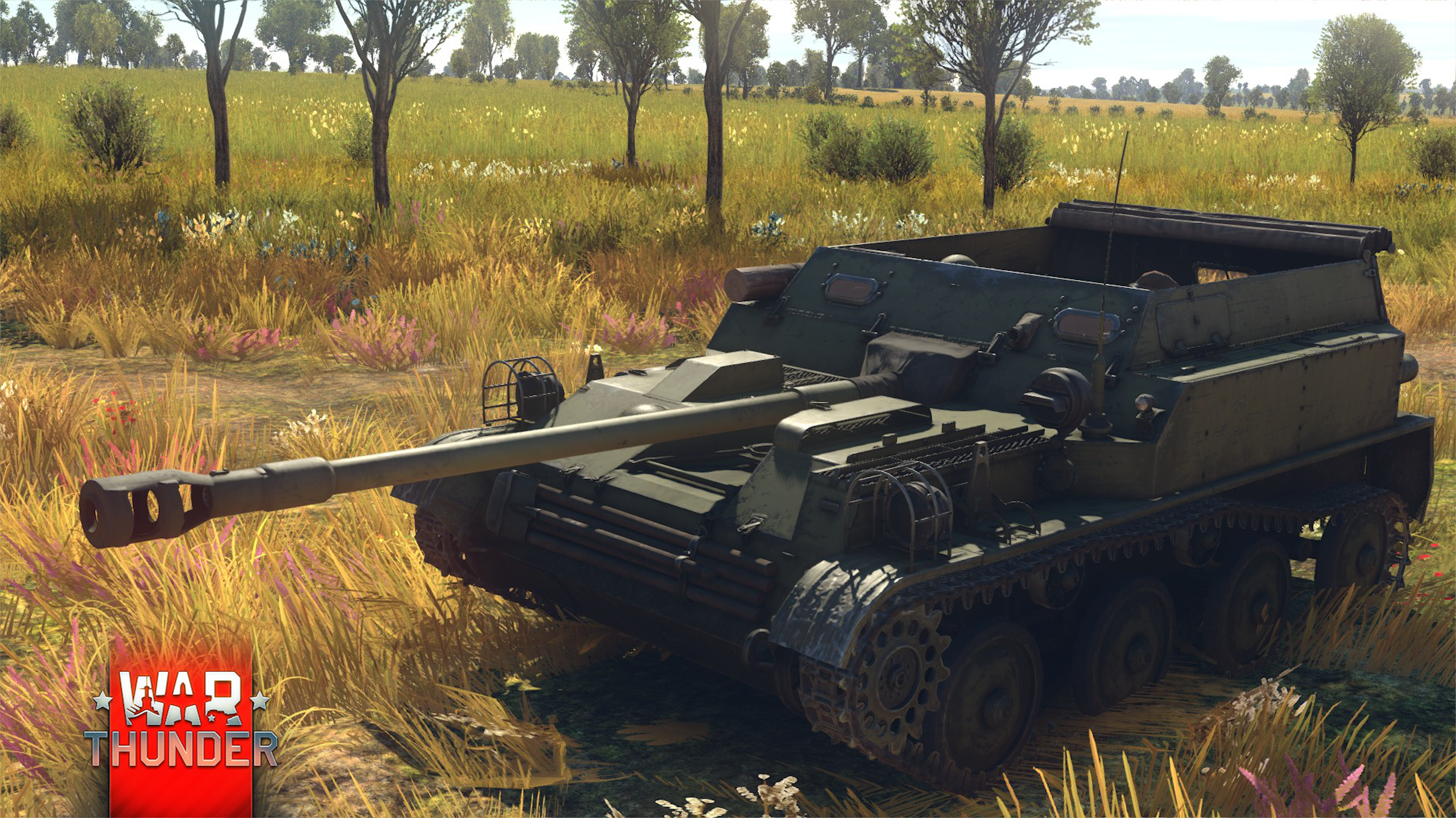 https://static.warthunder.ru/upload/image/!2016/May/aces-dev%202015-10-02%2013-51-22-211_18adeef53c84b8f15716a8185a8d4e4e.png