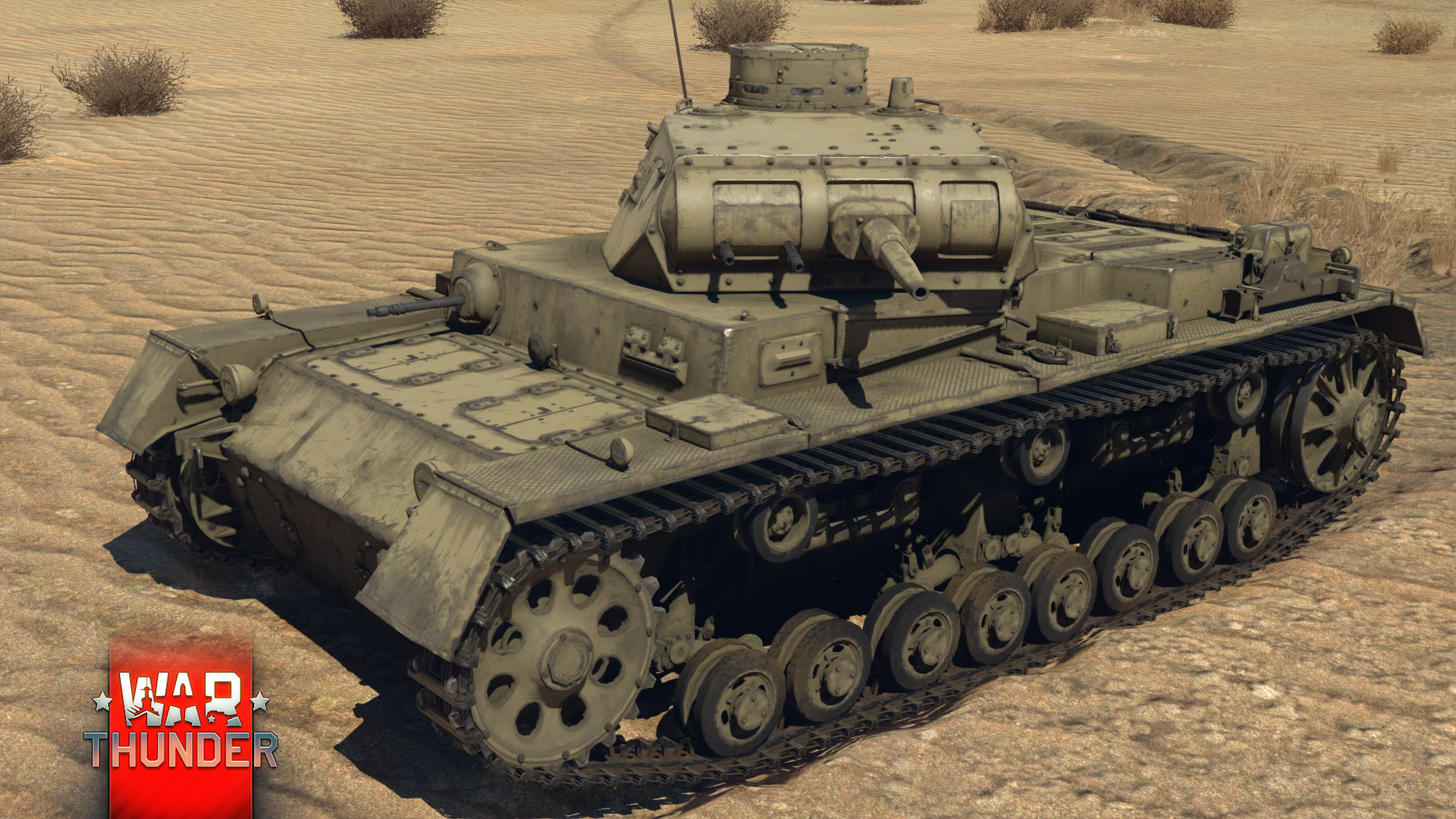 development pzkpfw iii ausf b news war thunder