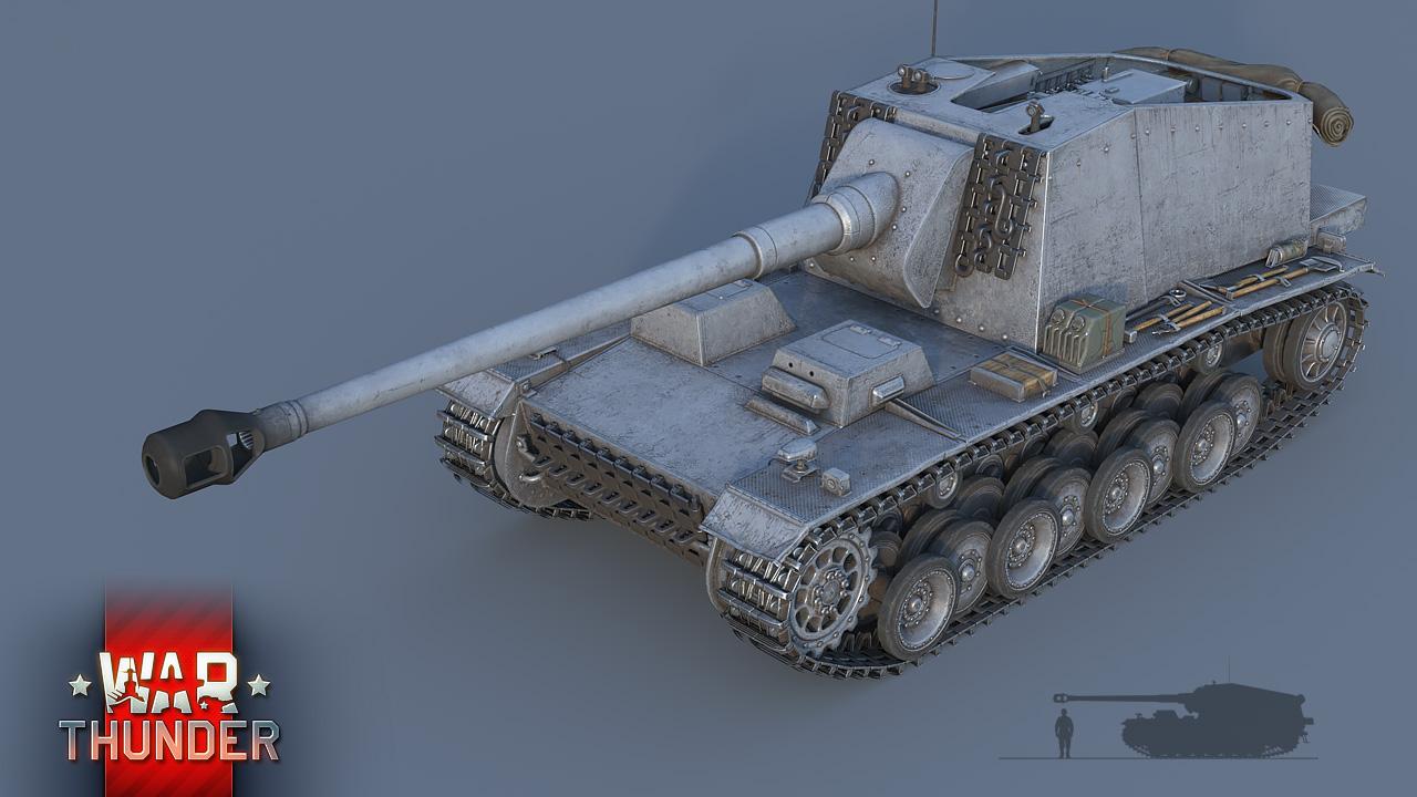 Tanks war thunder german Modern tanks