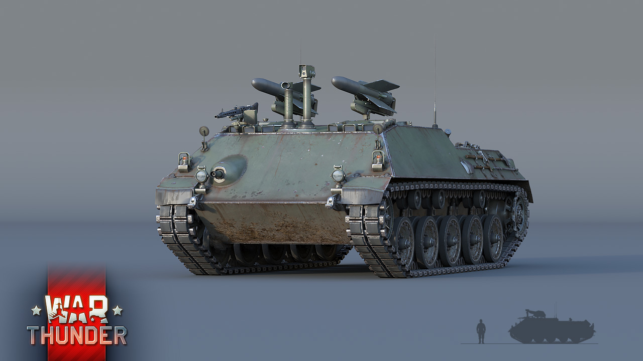 https://static.warthunder.ru/upload/image/!2016/May/rakjpz_01_1280_720_6a4ea899d78b59e0590d3ede295cf9e2.jpg