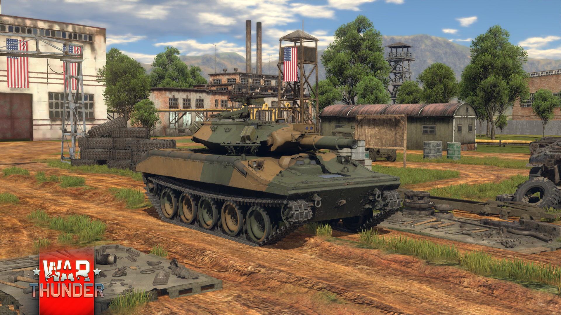 War thunder thread off topic world of tanks official for War thunder garage