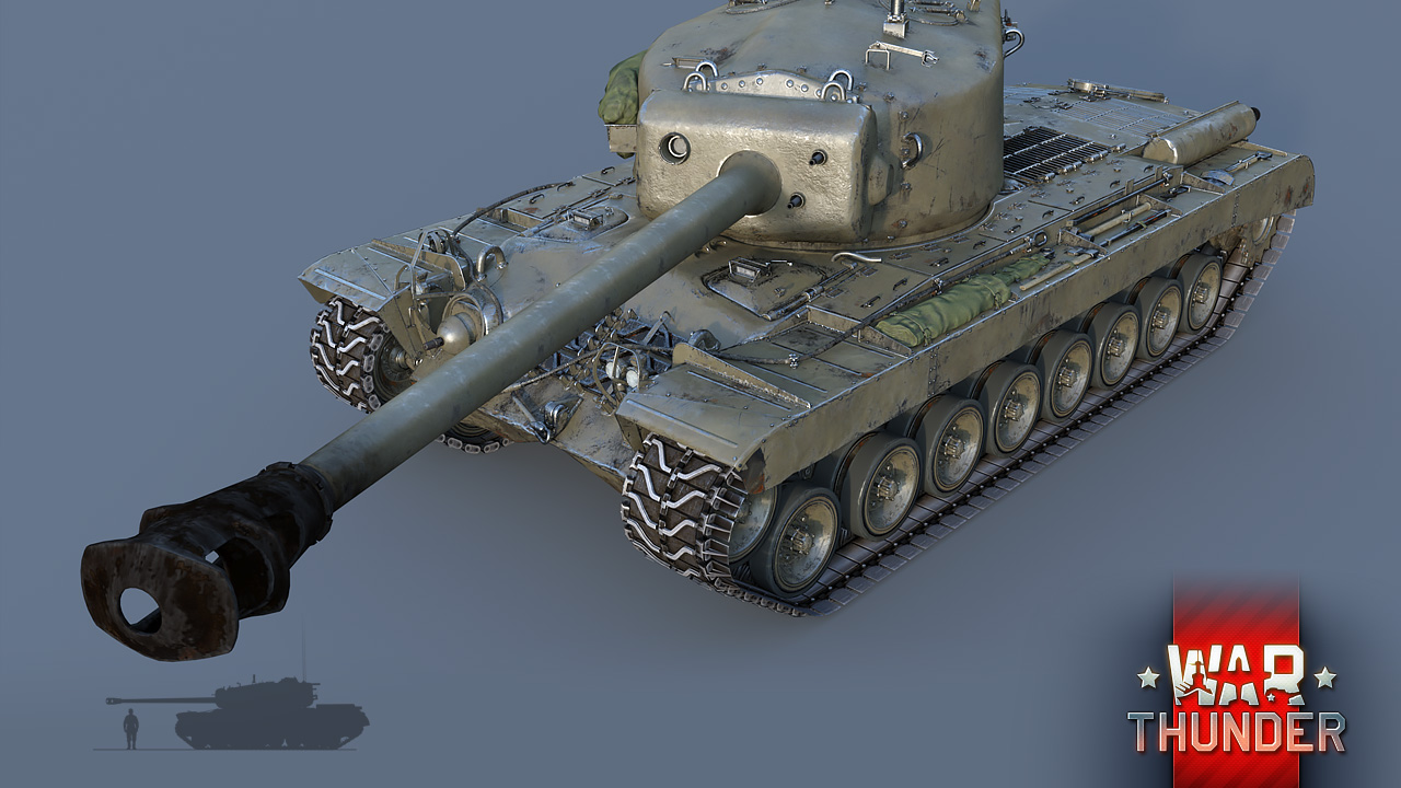 https://static.warthunder.ru/upload/image/!2016/May/t29_03_1280_720_af164368e488874947860818aa81903d.jpg