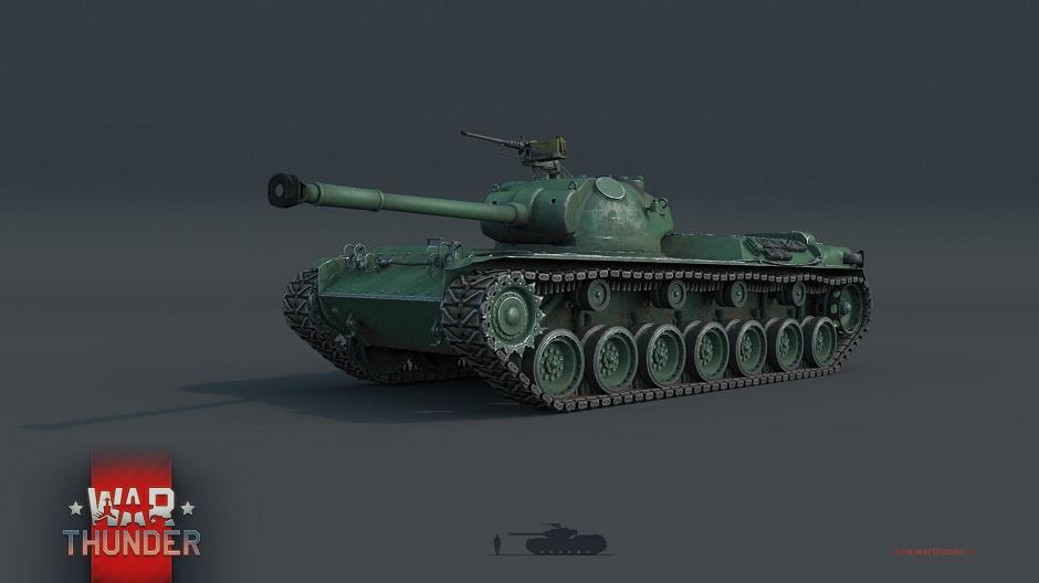 st a1 war thunder