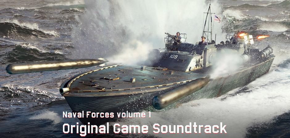 War thunder ships closed beta