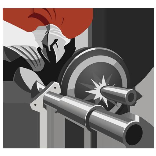 вар тандер стальной легион