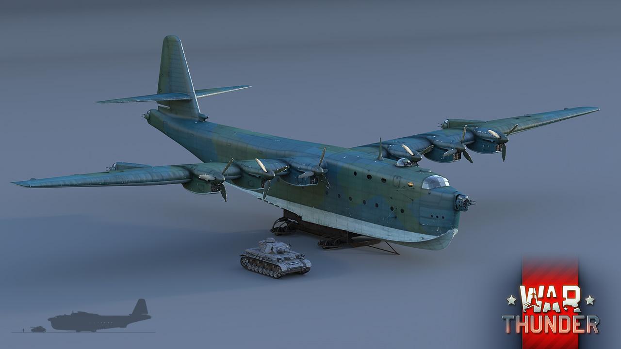 war thunder самый имбовый самолет