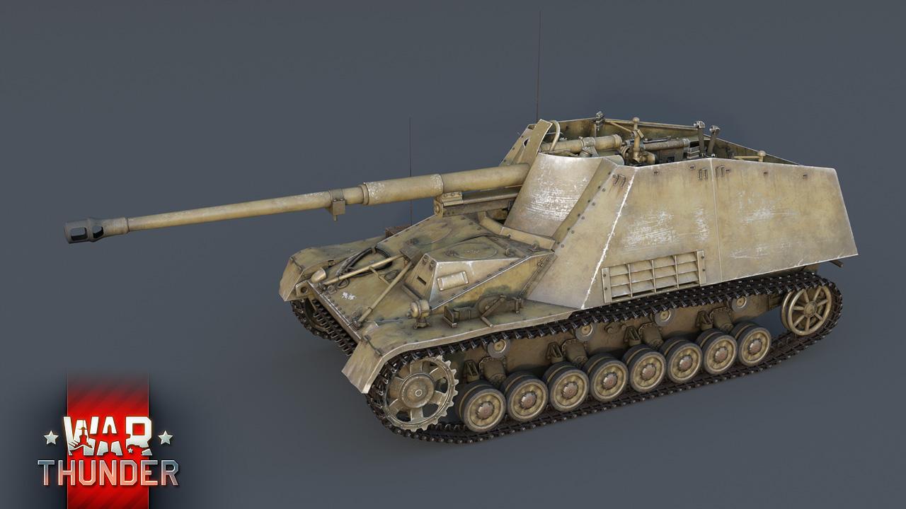 biggest military tank - photo #11