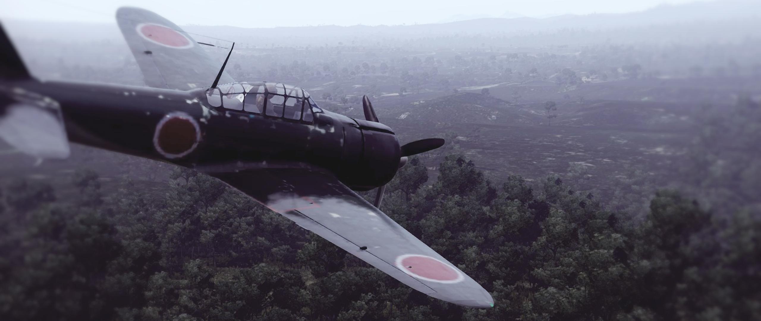 a6m war thunder