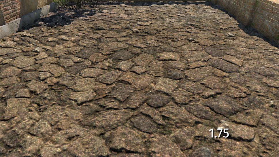 NEW_Terrain_render11_9e3a22cef5fef1b28a1