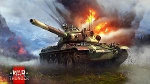 Предзаказ - Набор AMX-30