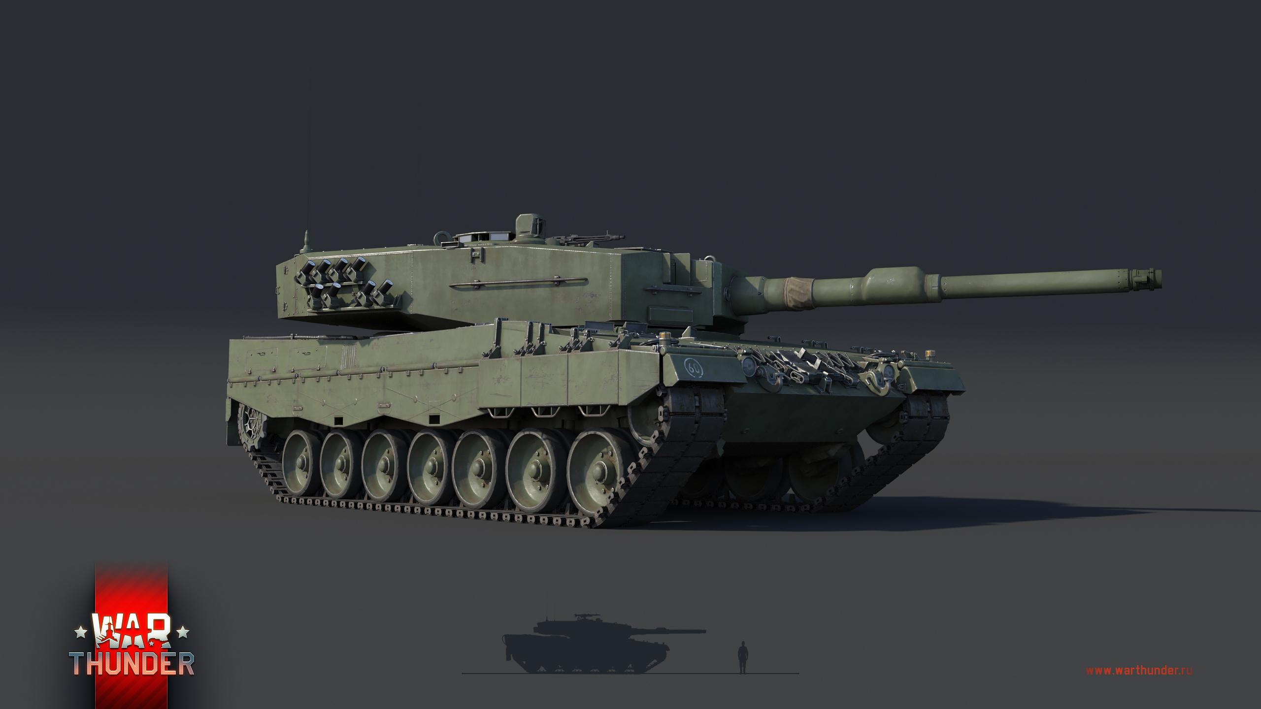 leopard_2a4_2560x1440_logo_ru_4eeb4822ce