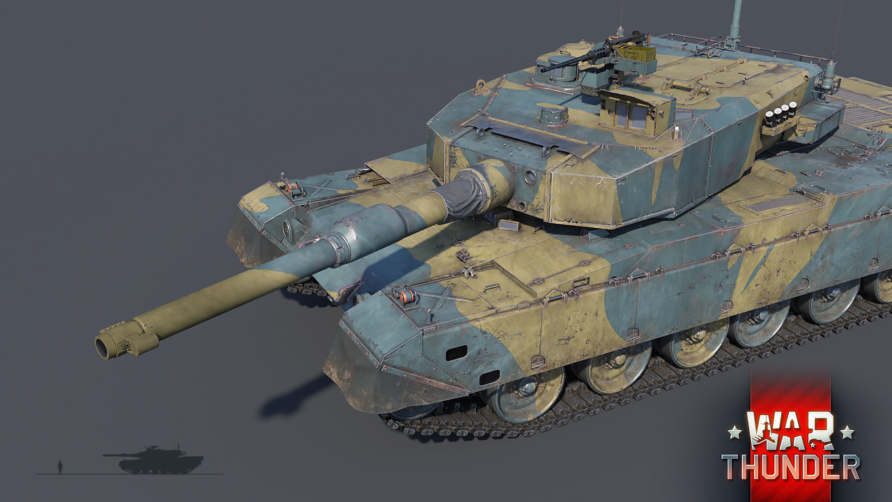 https://static.warthunder.ru/upload/image/!2018/05%20MAY/DB/type_90_03_1280h720_9ee2462f38c2d7263f21ada0d490e0c7.jpg