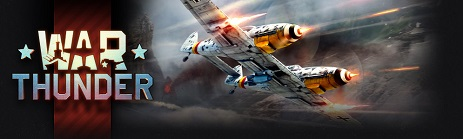 Предзаказ — Набор Bf 109Z Zwilling