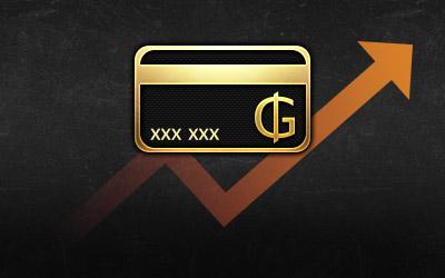 GJN не сгорают со временем, их баланс легко пополнить через продажу ненужных предметов на Бирже, а также они помогают выполнить задачи некоторых акций путём покупки необходимых предметов у других игроков.