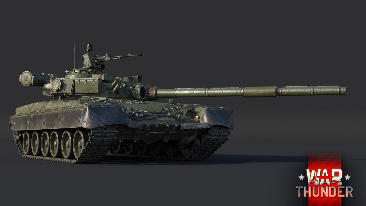 https://static.warthunder.ru/upload/image/!2018/08%20August/DB/t_80b_01_1280h720_75ee2862e386b166689c95e0949a25e6.jpg
