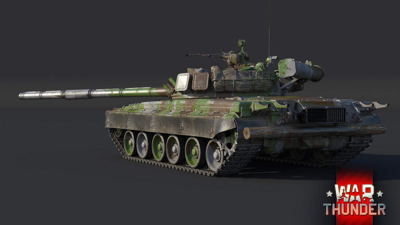 https://static.warthunder.ru/upload/image/!2018/08%20August/DB/t_80b_03_1280h720_b8c96fe8861b23c0768fe15f24525a31.jpg