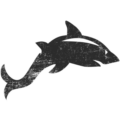 Эмблема 3-й флотилии торпедных катеров кригсмарине
