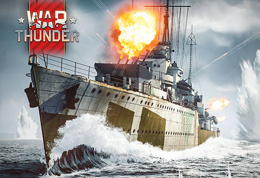 "What awaits us in update 1.83 ""Masters of the Sea!"""