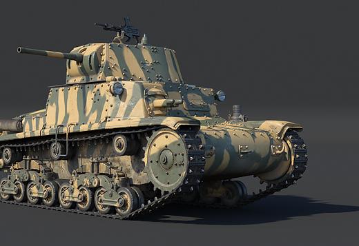 M14/41