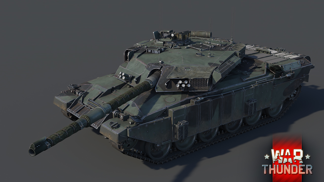 https://static.warthunder.ru/upload/image/!2018/11%20November/DB/challenger_mk3_06_1280h720_0f0d68310ee13be283dc2caf1526fc8e.jpg