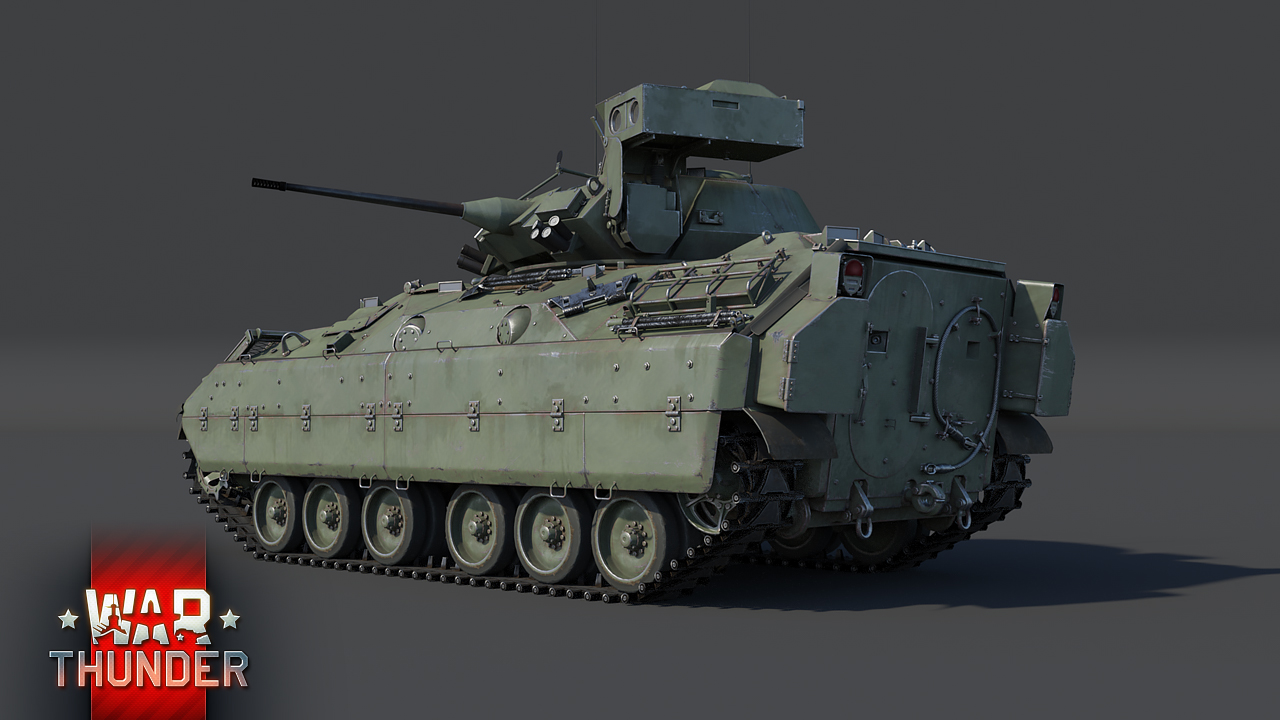 https://static.warthunder.ru/upload/image/!2018/11%20November/DB/m3_bradley_02_1280h720_5255b33129820fbfd7a72736445b39b7.jpg