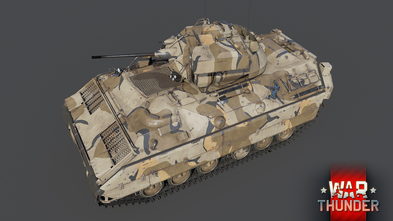 https://static.warthunder.ru/upload/image/!2018/11%20November/DB/m3_bradley_03_1280h720_029072711db3cd52d38498963ecf5d68.jpg
