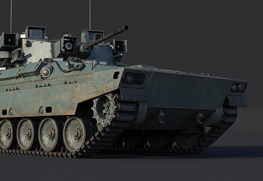 Type 89