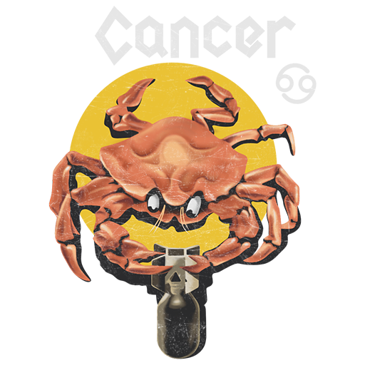 us_834_bmb_sqn_zodiac_cancer_d5a25f0e27e
