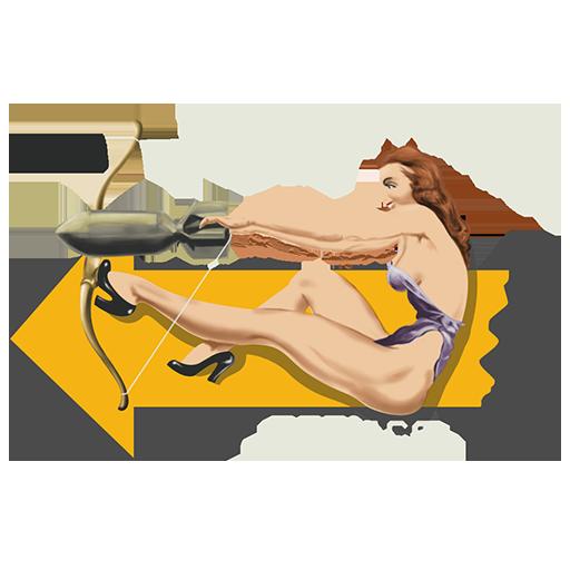 us_834_bmb_sqn_zodiac_sagittarius_3e43a9