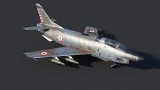 G.91YS