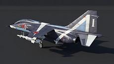 Mitsubishi T-2K