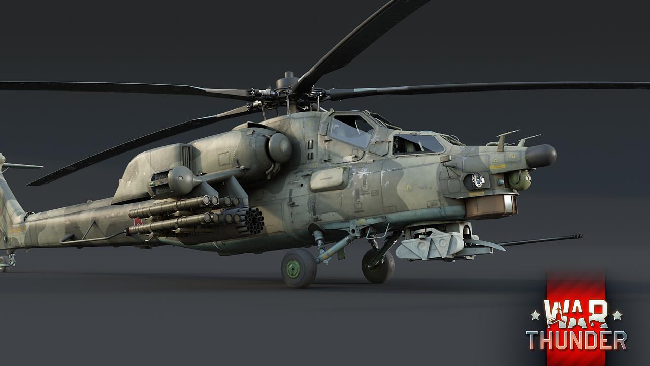 Обои ми-28, армия, Ми28Н, Ми28, ввс, россия, Миля, ввс россии, четыре, Ударный вертолёт, ми-28н, ми 28. Авиация foto 15