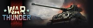 Набор M4A1 FL10