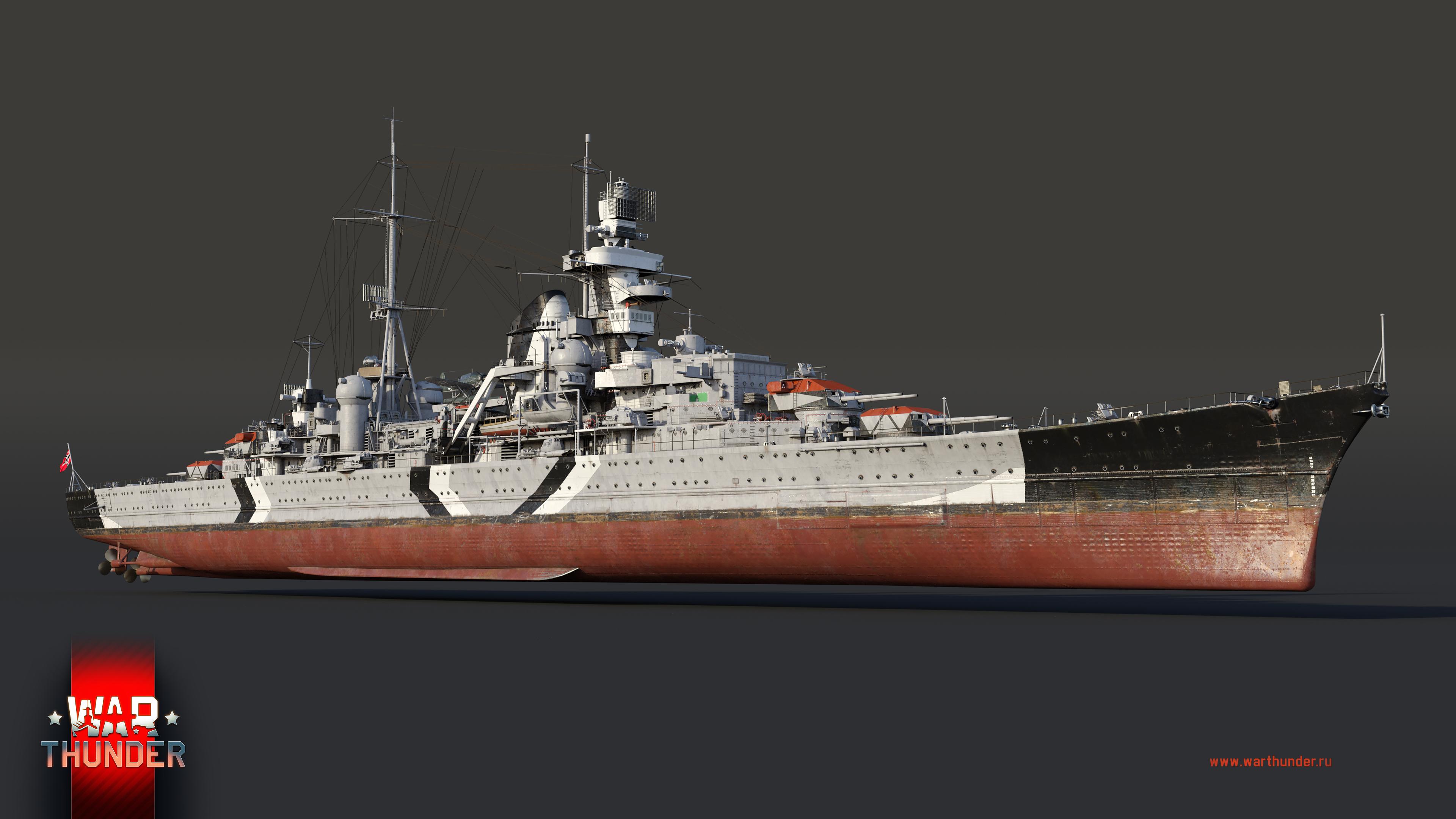 cruiser_prinz_eugen_3840x2160_logo_ru_36