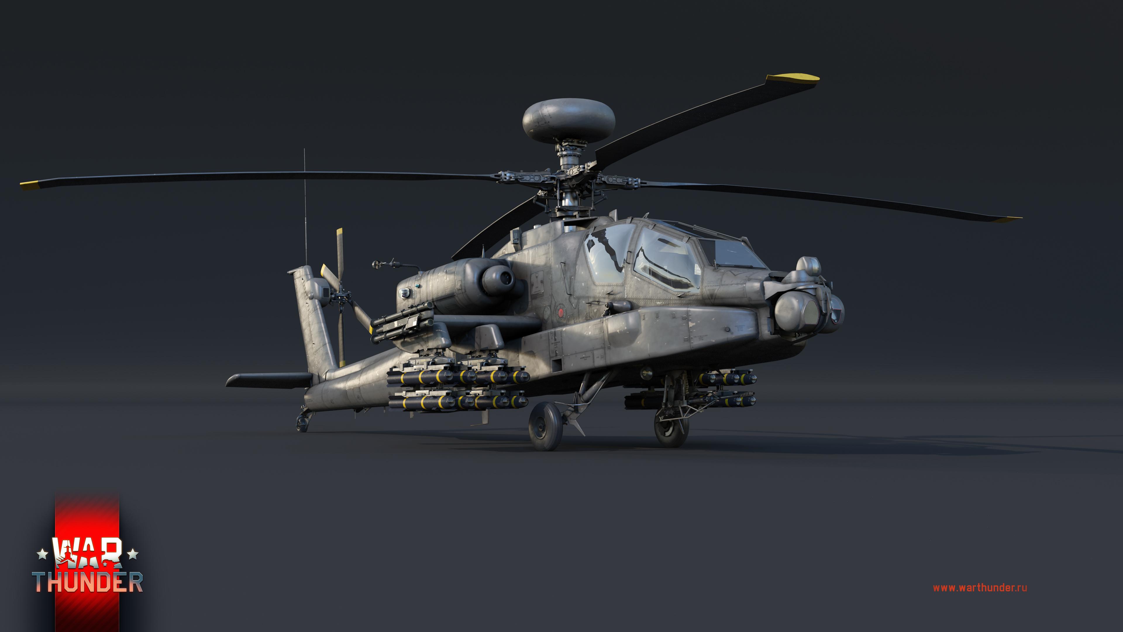 Обои ah-64 «апач», основной, ударный, apache. Авиация foto 19