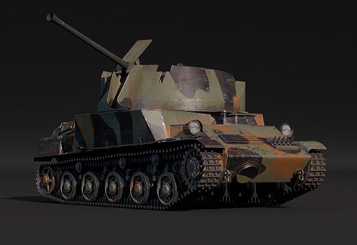 L-62 ANTI II