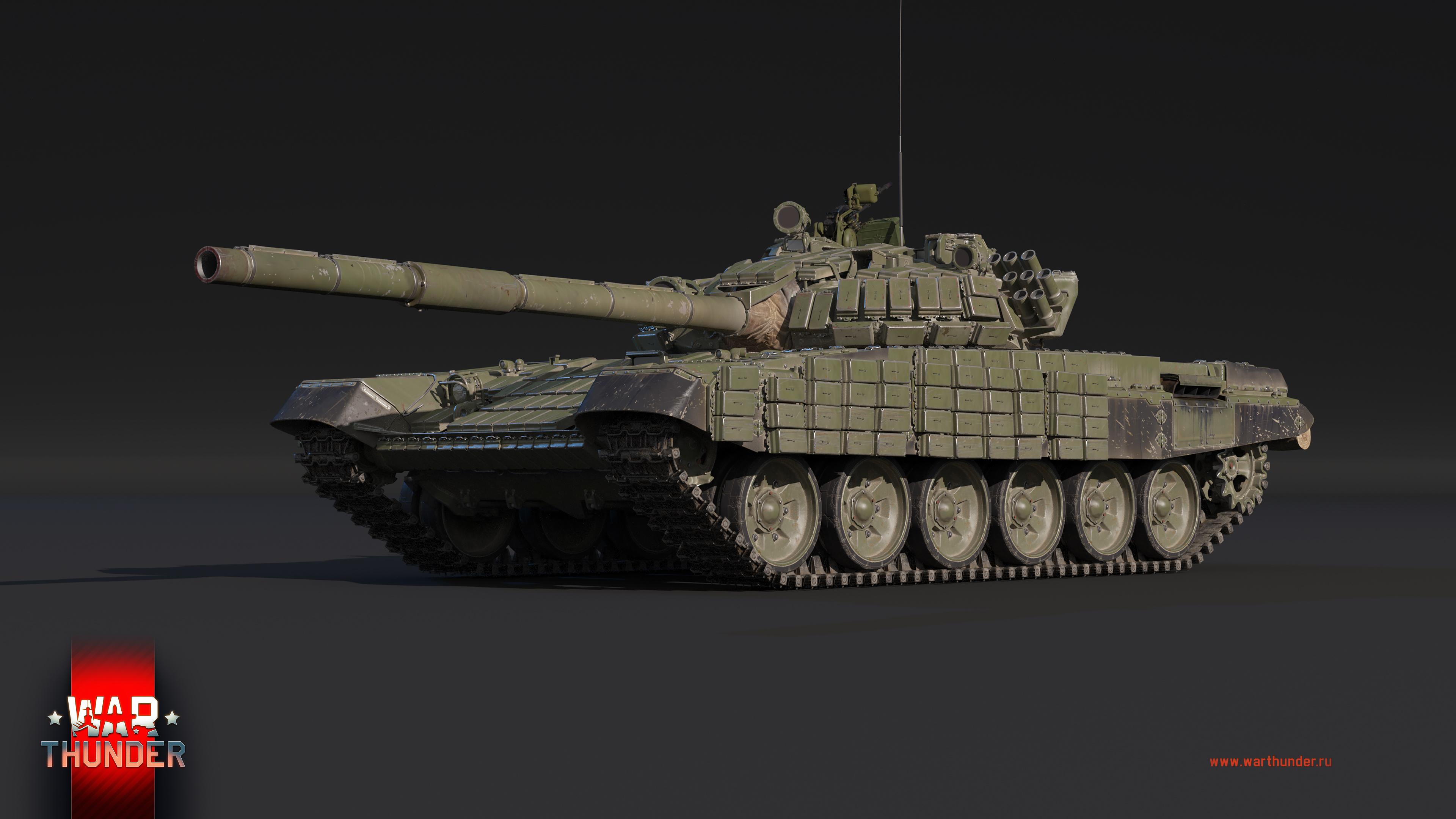 war thunder не могу пробить танк