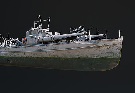 MS-15