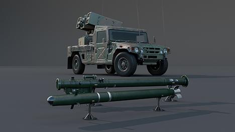 Type 93