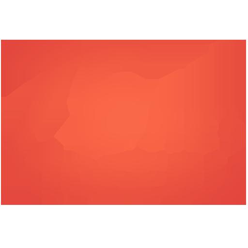 Декаль «75 лет Победы»
